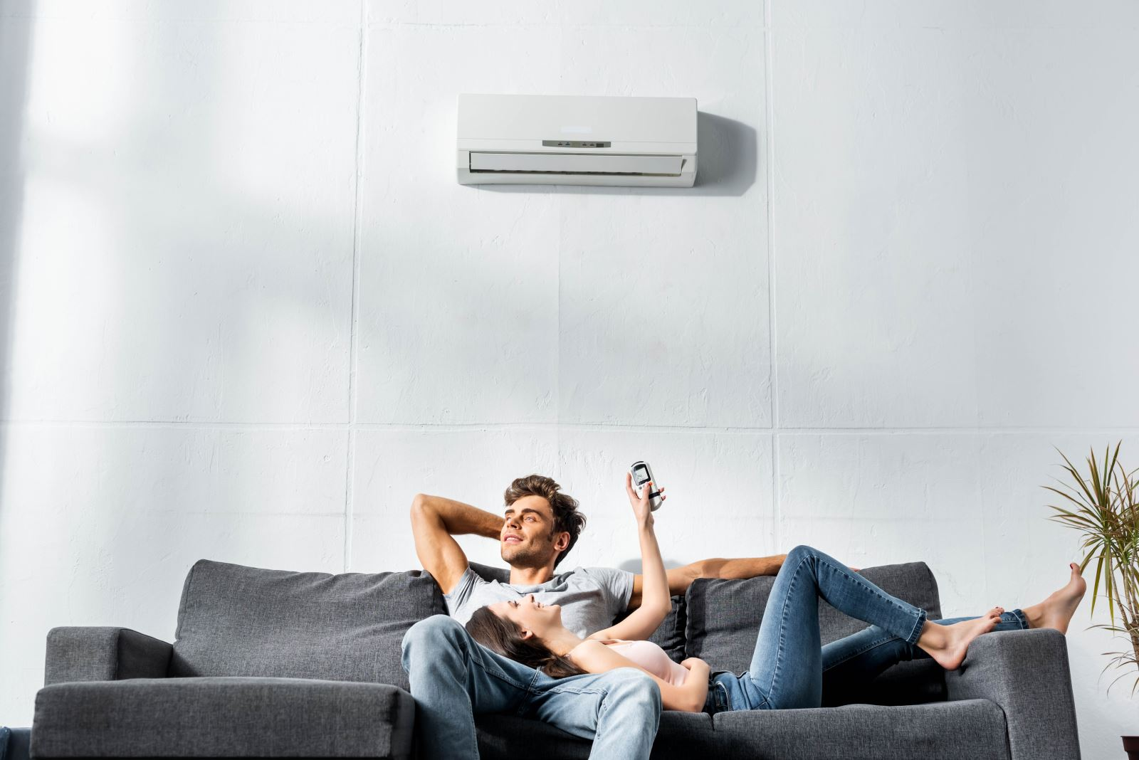 air conditioning electrician gold coast